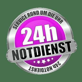 24h Notdienst Schlüsseldienst Leonberg
